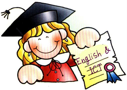 Curso de inglés y TICs
